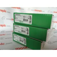 China Schneider Electric Parts BMXAMI0810 ANA 8 U/I IN ISOLATED FAST HARDENED Highest version wholesale