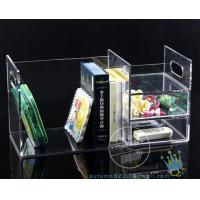China cosmetic storage drawer wholesale