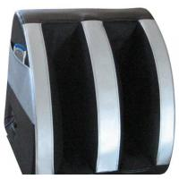 Buy cheap Foot and Leg Massager from wholesalers