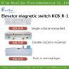 China elevator door switch ,elevator door lock,Elevator magnetic switch KCB_R-1 elevator parts lift parts wholesale