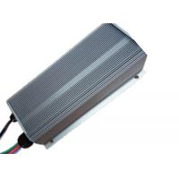 China DC Brushless Electric Bicycle Motor Controller 5000w 120v Motor Controller wholesale