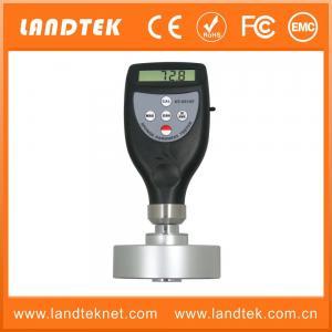China Shore Hardness Tester HT-6510F wholesale