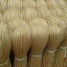 China china sweet potato vermicelli factory wholesale