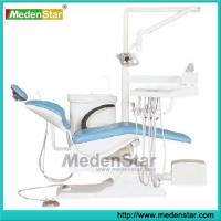 China Chair Mounted Dental Unit-YS1005 on sale