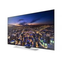 Buy cheap Smart 82 inch Big Screen HD LCD TV With Clock / Calendar High Brightness from wholesalers