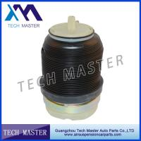 China Air Suspension Spring Air Bellow Audi Air Suspension Parts A6 4F C6 4F0616001J wholesale