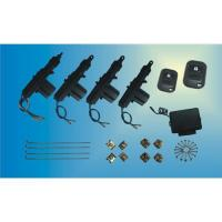 China Central locking system CL818-06 wholesale