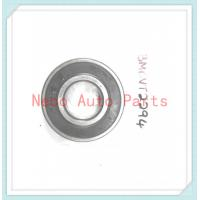 China AUTO CVT TRANSMISSION Primary Pulley Support Bearing VT1-390 CVT TRANSMISSION FIT FOR KIA CVT S wholesale