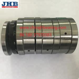 China Twin screw gearbox bearing T4AR40127 M4CT40127   40*127*177mm 4 row thrust roller structure wholesale