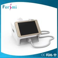 China awsome!  808nm 810nm diode laser hair removal /Permanant Diode Laser Hair Removal wholesale