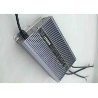 China 25A 300W Constant Voltage LED Power Supply With CE ROHS Certificates wholesale