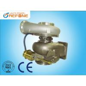 China GTA4294BNS/K31 Turbocharger 714788-5001S wholesale