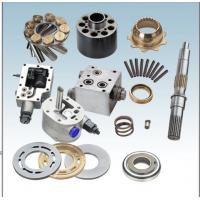 Buy cheap Axial Piston SPV23 Hydraulic Pump Repair Parts SPV / PV Series 20 from wholesalers