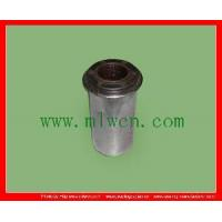 China Rubber and Metal Bushing (DR123568) wholesale