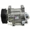 China DKV-10R / DKV10R 6pk Automotive AC Compressor For Subar Impreza Forester 73111SC020 Z0012269A wholesale