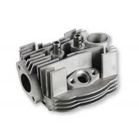 China Z175F Diesel Engine Cylinder Head , Diesel Cylinder Head Customized Color wholesale