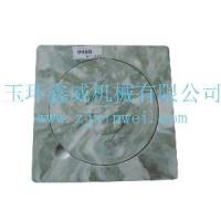China Floor Drain (New Material) (9988) (F2) wholesale