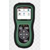 China Yan Tak OBD2 automotive diagnostic scanner YD509 wholesale