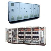 China UNITROL® 5000 Automatic excitation conditioning system for AVR 300MW generating units on sale