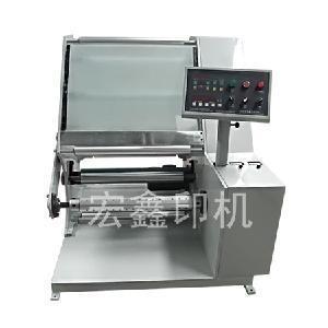 China JBF-600 Labeling Inspection Machine on sale