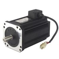 Quality DC Brushless Synchronous Motor for sale