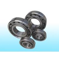 China NU 2309 ECP SKF cylindrical roller bearing,carbon steel material, 45X100X36MM wholesale