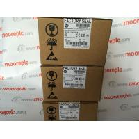 China ALLEN-BRADLEY 1336-L6/B 115VAC INTERFACE OPTION BOARD wholesale