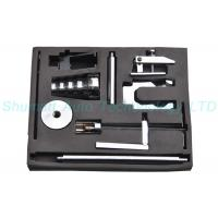 Auto Common Rail Diesel Injector Remove Tool For All Injector Dissemble Repair Tools CRT030