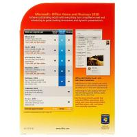 Quality In Stock Microsoft Office 2010 Product Key Full Version 32 Bit English Language for sale