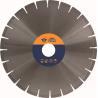 China Cement Masonry  Segmented Diamond Saw Blade , Diamond Marble Cutting Blade wholesale