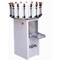 China Manual cupboard paint dispenser wholesale