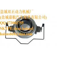 China clutch release bearing factory for VOLVO 3151 000 218 wholesale
