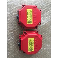 China Machine parts FANUC  original PUL Secoder  type A860-2005-T301 used for FANUC CNC system wholesale