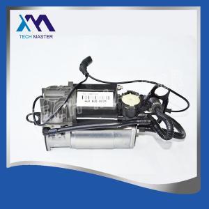 China Audi Q7 Air Condition Compressor 4L0698007B / 4L0698007A / 4L0698007B wholesale