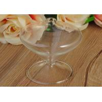 China Water Double Wall Borosilicate Glass Kitchenware Tea Drinking Cup wholesale