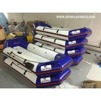 China Inflatable boat,raft boat wholesale