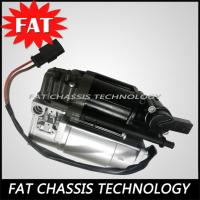 China AUDI A6 C6 4F Quattro Air Suspension Compressor 4F0616005 4F0616006 4F0616006A 4F0616005E wholesale