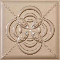 China Durable Leather 3d Wall Panels Decorative with More color for Choose , D-027 wholesale