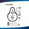 China Black bosch common rail injector repair kits 628195616 / 1427010002 wholesale