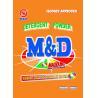 China Botswana detergent  powder wholesale