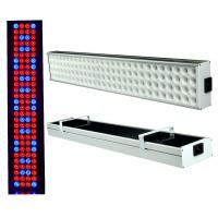 China Red LED Tube Grow Lights 45 Watt With Bridgelux Epistar Chip , Eco Friendly wholesale