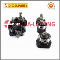 China pump head replacement 1468334546 for Fuel Pump 0460494216 for Fiat wholesale