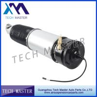 China E65&E66 BMW Air Suspension Parts With ADS Rear Left 3712 6785 536 3712 6785 wholesale