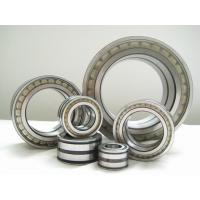 China Stable Precision Cylinderical Roller Bearing with ISO Certificated NJ2204E wholesale