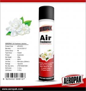 China AEROPAK air refresher wholesale
