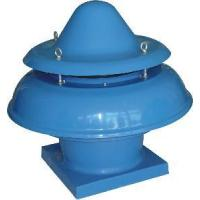 China Centrifugal Roof Extraction Fan on sale
