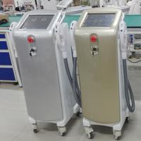 China most effective ipl laser hair removal machine IPL Medical CE machine for sale wholesale