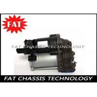 China BMW E61 Touring 2002 - 2010 Air Suspension Compressor Pump 37106785505 37106785505 wholesale