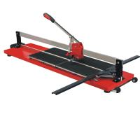 """China 40"""" Professional manual tile cutter for industrial use w/single bar, model# 540953-1000 wholesale"""