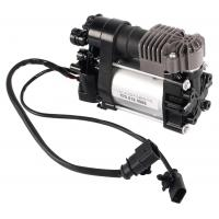 China Air Suspension Compressor Pump for Porsche Cayenne 2011 Audi Q7 New Model 7P0616006E wholesale